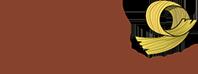 www.swenhofmann.ch Logo